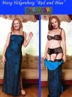 Marg Helgenberger Nude Fakes - 010